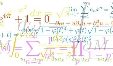 Olimpiada de matematica   Etapa pe sector